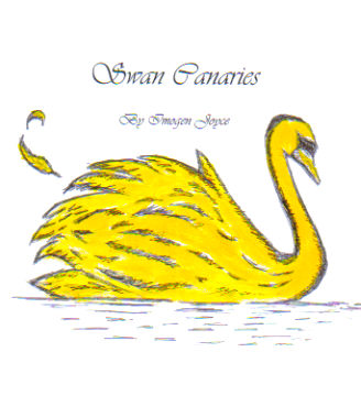 Swan Canaries image